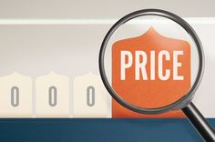 Top 5 Pricing Mistakes Made By Creative Entrepreneurs - creativeLIVE Blog
