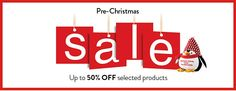 www.barbersalon.com 2015 Pre Christmas Sale!!! Visit www.BarberSalon.com One stop shopping for Professional Barber Supply, Salon Supply, Hair & Wigs, Professional Product. GUARANTEE LOW PRICES!!! #barbersupply #barbersupplies #salonsupply #salonsupplies #beautysupply #beautysupplies #hair #wig #deal #sale