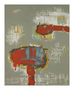 Geraldine, Playground on ArtStack #geraldine #art