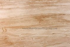 DYNA MARBLE This is the finest and most superior quality of imported marble. We deal with .DYNA MARBLE This is the finest and most superior quality of imported marble. We deal with Italian marble, Italian Marble Tiles, Pink Marble, Italian Marble Flooring, Marbles Images, Marble Pictures, Marble Price, Marble Suppliers, Marble Painting, Ancient Romans