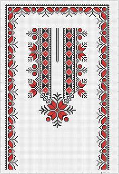 2fca5408bb4fc5456b5035d226ae63a9.jpg (480×699)