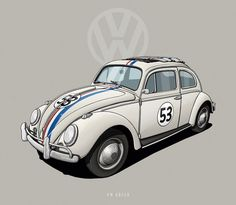 """Riding With The King 