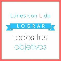 Ou Yeah!   #ElTiempoEsVida #Inspiraciones #Lunes