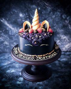 #dubaicakes #dubaicake #customcakedubai #тортдубай #дубай #торт #dubai #cake #unicorncake Unicorn Cake Decorations, Cake Decorating, Cakes, Desserts, Food, Tailgate Desserts, Deserts, Essen, Cake