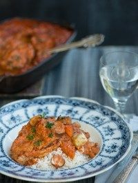 Opskrifter | Marinas mad Chicken, Meat, Food, Essen, Meals, Yemek, Eten, Cubs
