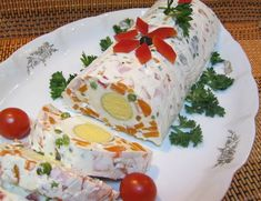 10 Goulasch L Ancienne Ancienne Goulasch Ideas Romanian Desserts, Romanian Food, Appetizer Dips, Appetizer Recipes, Crab Stuffed Avocado, Light Summer Dinners, Cottage Cheese Salad, Roasted Eggplant Dip, Salad Dishes