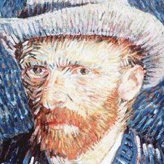 Novel on Impressionists paints them extra blue