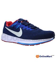 b3c6600b77d57 Cash On Delivery Home Delivery Buy Nike Shoes