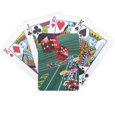 Programa contagem blinds poker