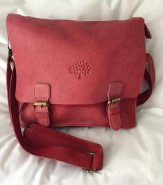 Satchel Genuine Ladies Leather Bag Mens Swim Shorts, Man Swimming, Bag Sale, Leather Bag, Messenger Bag, Satchel, Unisex, Lady, Crossbody Bag