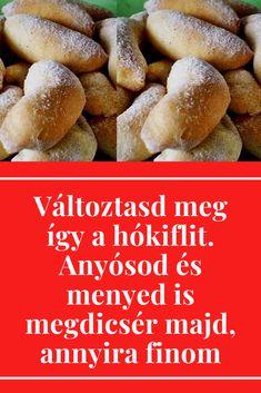 Advent, Hamburger, Bread, Recipes, Food, Brot, Essen, Baking, Eten