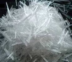 Buy Menthol Crystals (USP) in bulk direct from the manufacturer. Shop today!