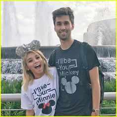 Pentatonix Singer Kirstin Maldonado is Engaged - See Her Ring!