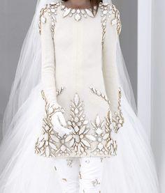 www.chanel.com, Chanel Haute Couture,  Bridal Collection, bride, bridal, wedding, noiva, عروس, زفاف, novia, sposa, כלה, abiti da sposa, vestidos de novia, vestidos de noiva, boda, casemento, mariage, matrimonio, wedding dress, wedding gown