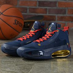 Jordans Sneakers, Air Jordans, Shoes Sneakers, Nike Air Jordan, Adidas, Kicks, Boots, Fashion, Nike Tennis