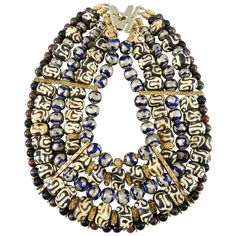 tony duquette jewelry - - Yahoo Image Search Results