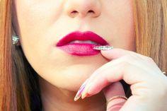 10 astuces beauté qui vous feront économiser de l'argent