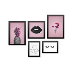 Study Room Decor, Living Room Decor, Bedroom Decor, Wall Decor, Words Wallpaper, Dreams Beds, Diy Canvas, Frames On Wall, My Room