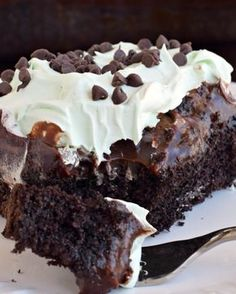 Sweet Bakery, Sweet Pastries, Cake Batter, Sweet And Salty, Desert Recipes, Yummy Cakes, Baked Goods, Cake Recipes, Food And Drink