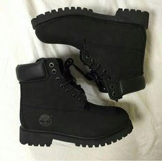 Hype Shoes, On Shoes, Me Too Shoes, Shoes Sneakers, Shoes Heels, Shoes Boots Timberland, Timberlands Shoes, Ankle Boots, Tims Boots