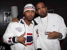 Home | Underground Hip Hop - Mixtapes - Rare Albums - Multi Genre Support of GOA - Minimal - Techno Hip Hop Mixtapes, Lloyd Banks, Minimal Techno, Underground Music, Marketing Communications, Fashion Marketing, Chef Jackets, Rap, Polo Ralph Lauren