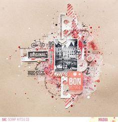 https://www.bloglovin.com/blogs/scrap-kits-co-3554725/skc-kit-de-juin-bon-voyage-4395059314