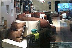 Westfield Fashion Square 14006 Riverside Drive Sherman Oaks, CA 91423 (818) 905-7910 Mon - Sat: 10 AM - 9 PM; Sun: 11 AM - 6 PM