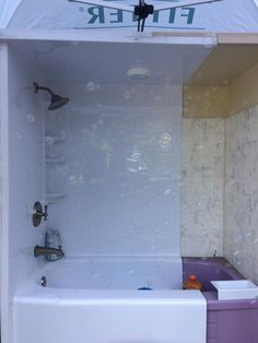 bath fitter vancouver careers. there\u0027s so much to ♥ on rainy days#bathfitter #rainyday #newbathroom www.bathfitter.com | bath fitter® vancouver events pics pinterest fitter careers