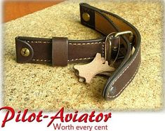 It was a long, long time ago. by militarywatchstrap Black Leather Watch, Leather Watch Bands, Yellow Leather, Army Gifts, Best Friend Gifts, Watch Straps, Etsy, Clock, Leather