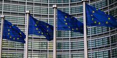 Avrupa Borsaları ve Önemli Endeksleri  http://borsanasiloynanir.co/avrupa-borsalari-ve-onemli-endeksleri/