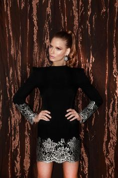 Biljana Tipsarevic | Irrestiable - English