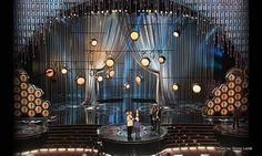 Картинки по запросу oscar stage design