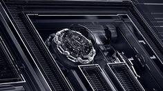 Bank Technique 20 years by Black Brother, via Behance Interface Design, User Interface, Aircraft Interiors, Stark Industries, 3d Typography, Math Art, 3d Studio, Head Up Display, 3d Artwork