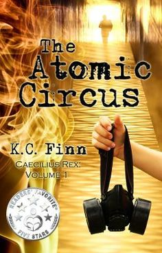 """Read """"The Atomic Circus - Chapter 26"""" #wattpad #science-fiction"""