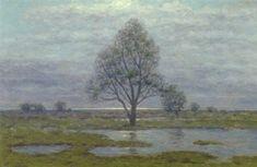 Image result for öland alvaret