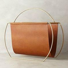 http://leemwonen.nl/interieur-i-inspiratie-binnen-herfst-wannahaves/ #herfst #autumn #fall #wannahaves #hebbedingen #accessories #decoration #home #wonen #interior #gold #leather
