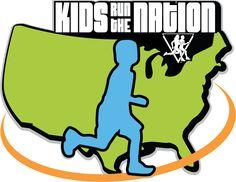 Kids Run the Nation program | Road Runners Club of America