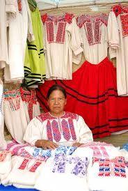 Zapoteca