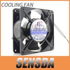 Cheap fan clapper, Buy Quality fan wire directly from China fan phone Suppliers:       Family:FansAC FanType:TubeaxialDimension:Square 120mmL*120mmH*38mmWVoltage Rat