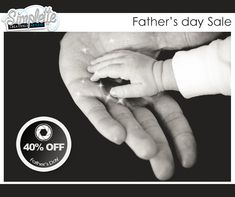 Father's Day Sale  40% off some kits and more