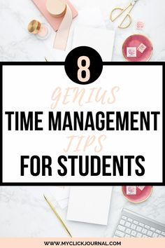 time management tips for students | how to manage your time in college and be productive College Student Budget, College Freshman Tips, College Students, College Hacks, Time Management Activities, Time Management Skills, Academic Writing, Essay Writing, Science Education