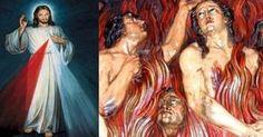Litania do Miłosierdzia Bożego za dusze w czyśćcu cierpiące Painting, Art, Prayers, Art Background, Painting Art, Kunst, Paintings, Performing Arts, Painted Canvas