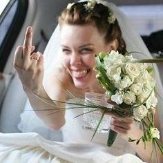 mariage-emilie-et-mickael-2011-bouquet