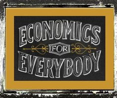 Looking for a fun way to learn Economics? Economics for Everybody from Compass Classroom may be just what you're looking for. #homeschool