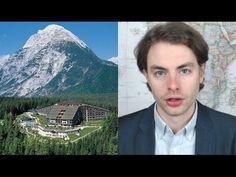 BILDERBERG 2015: THE REAL AGENDA Global elite's secret plan revealed http://www.infowars.com/bilderberg-2015-the-real-agenda/