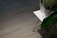 Floor tiles collection FUSION by Love Tiles