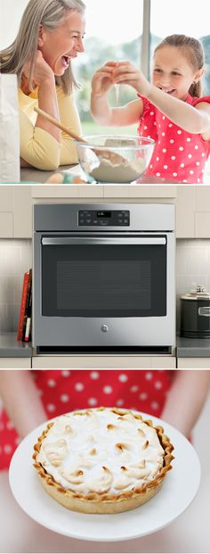 10 Best Cooking In The Kitchen Images Cooking Appliances Kitchen Appliances Kitchen