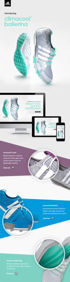 https://www.behance.net/gallery/15764695/adidas-climacool-ballerina