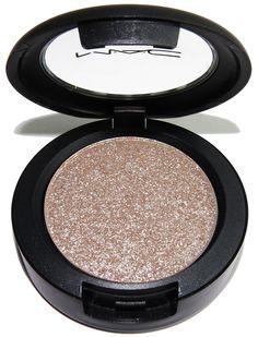 MAC Pressed Pigment - Blonde Streak | All Cosmetics Wholesale