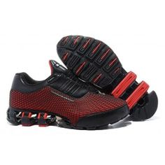 el viento es fuerte evitar Ciego  9 Adidas Porsche ideas   adidas, porsche, running shoes